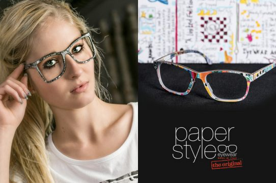 paperstyle_2016